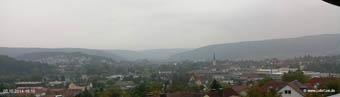 lohr-webcam-05-10-2014-16:10