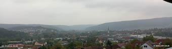 lohr-webcam-05-10-2014-16:40