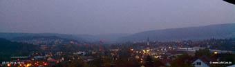 lohr-webcam-05-10-2014-19:10