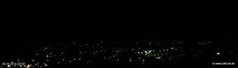 lohr-webcam-05-10-2014-20:50