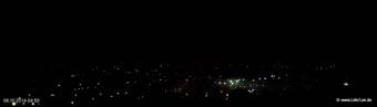 lohr-webcam-06-10-2014-04:50