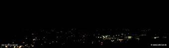 lohr-webcam-06-10-2014-06:20