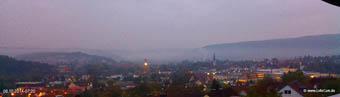 lohr-webcam-06-10-2014-07:20