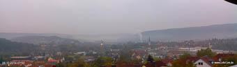 lohr-webcam-06-10-2014-07:50