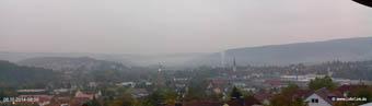 lohr-webcam-06-10-2014-08:00