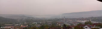 lohr-webcam-06-10-2014-08:30