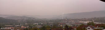 lohr-webcam-06-10-2014-08:50