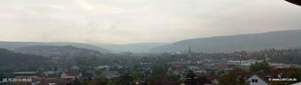 lohr-webcam-06-10-2014-09:40