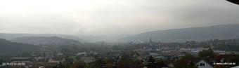 lohr-webcam-06-10-2014-09:50