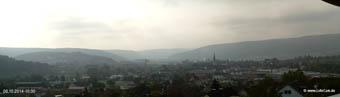 lohr-webcam-06-10-2014-10:30