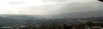 lohr-webcam-06-10-2014-10:50