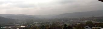 lohr-webcam-06-10-2014-11:00