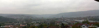 lohr-webcam-06-10-2014-11:30