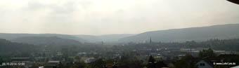 lohr-webcam-06-10-2014-12:00