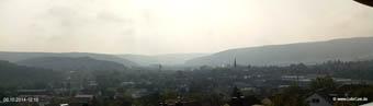 lohr-webcam-06-10-2014-12:10
