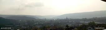 lohr-webcam-06-10-2014-12:30