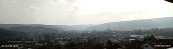 lohr-webcam-06-10-2014-13:20