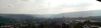 lohr-webcam-06-10-2014-13:40
