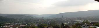 lohr-webcam-06-10-2014-14:10