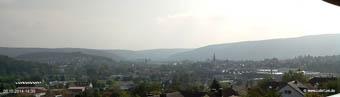 lohr-webcam-06-10-2014-14:30