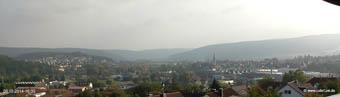 lohr-webcam-06-10-2014-16:30