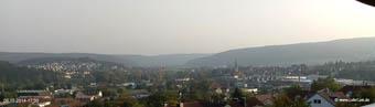 lohr-webcam-06-10-2014-17:30