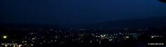 lohr-webcam-06-10-2014-19:20