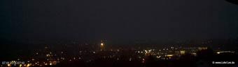 lohr-webcam-07-10-2014-07:10