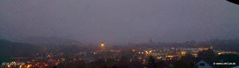 lohr-webcam-07-10-2014-07:20