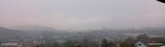 lohr-webcam-07-10-2014-08:20