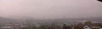 lohr-webcam-07-10-2014-09:20