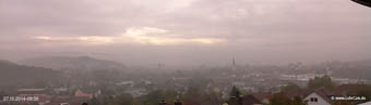 lohr-webcam-07-10-2014-09:30