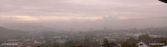 lohr-webcam-07-10-2014-09:50