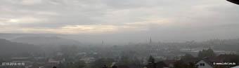 lohr-webcam-07-10-2014-10:10