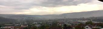 lohr-webcam-07-10-2014-12:00