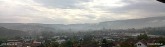lohr-webcam-07-10-2014-12:10