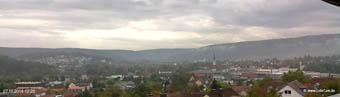 lohr-webcam-07-10-2014-12:20