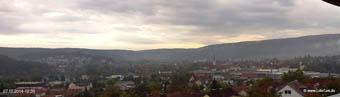 lohr-webcam-07-10-2014-12:30