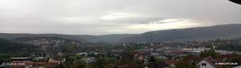 lohr-webcam-07-10-2014-13:40