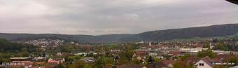 lohr-webcam-07-10-2014-15:10
