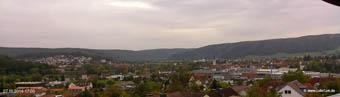 lohr-webcam-07-10-2014-17:00