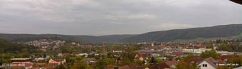 lohr-webcam-07-10-2014-18:00