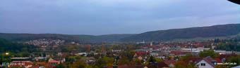 lohr-webcam-07-10-2014-18:40