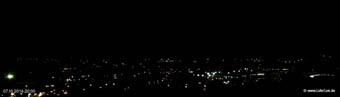 lohr-webcam-07-10-2014-20:00