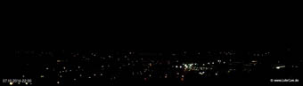 lohr-webcam-07-10-2014-22:30