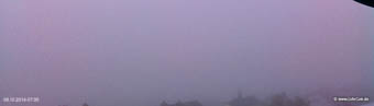 lohr-webcam-08-10-2014-07:30