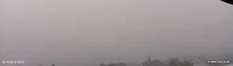 lohr-webcam-08-10-2014-08:00