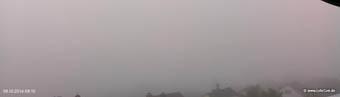 lohr-webcam-08-10-2014-08:10