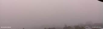lohr-webcam-08-10-2014-08:30