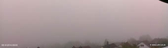 lohr-webcam-08-10-2014-09:00